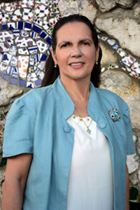 Mildred Molina Soto